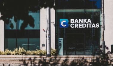 creditas-pobocka