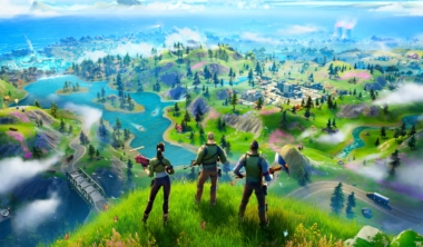fortnite-chapter2-boxed