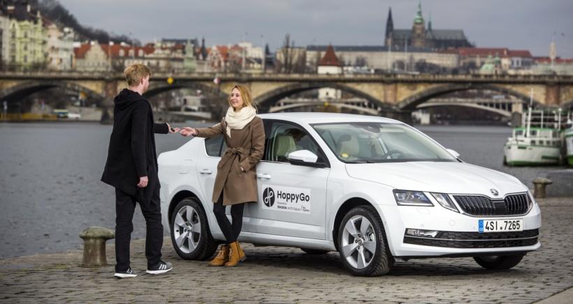 hoppygo-carsharing