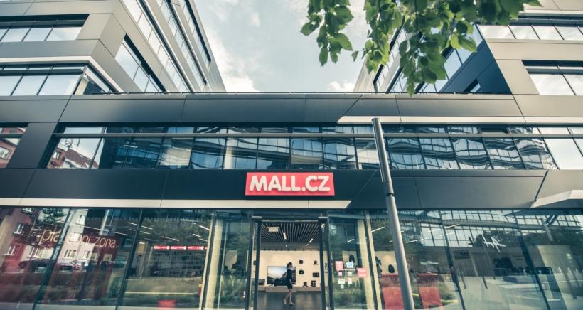 mall-cz-pobocka3-min