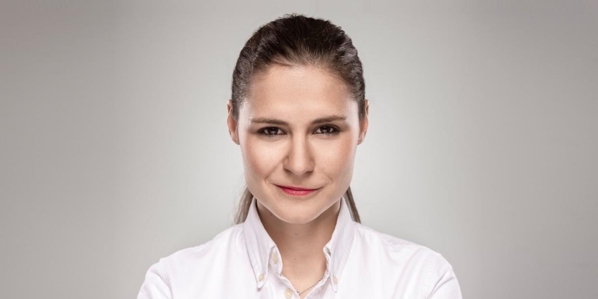 michaelavlckova-boxed