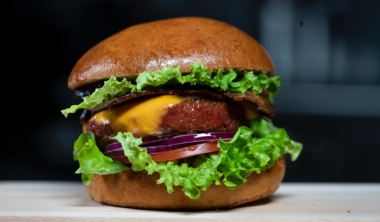 nestle-pb-triple-vegan1