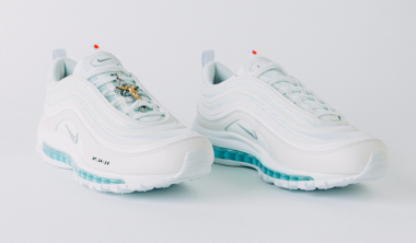nike-air-max-97-jesus-shoes-2