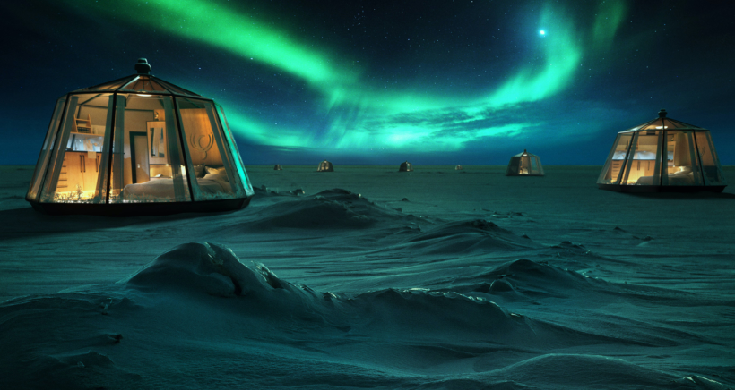 north-pole-igloos-1