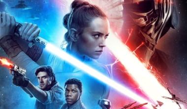 star-wars-poster-skywalker-min