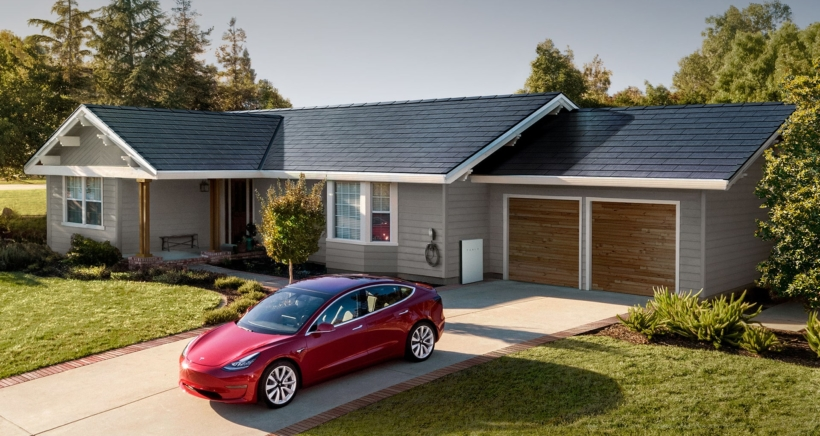 tesla-solar-glass-roof1