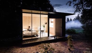 tiny-house-min