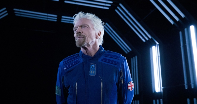 virgin-galactic-under-armour-richard-branson