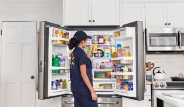 walmart-inhome-fridge1-min
