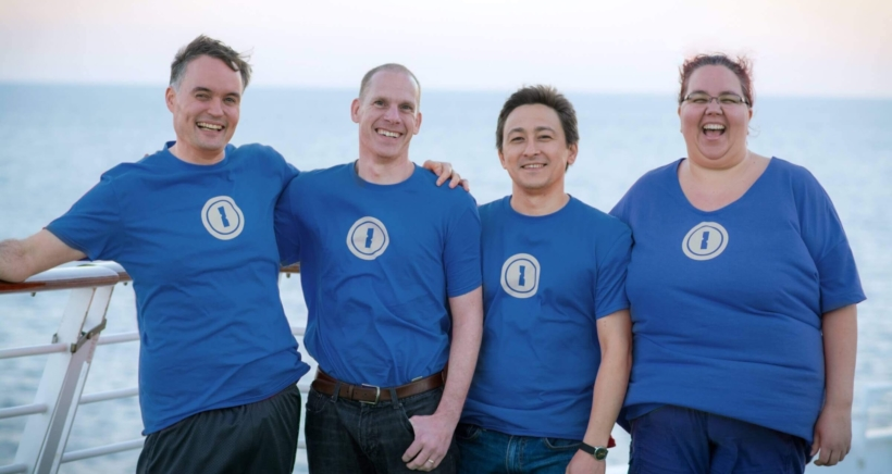 1password-team