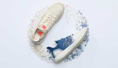 adidas-futurecraft-loop-x