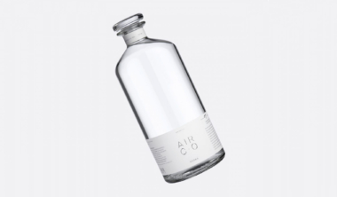 air-co-vodka