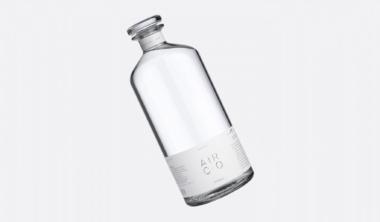 air-co-vodka