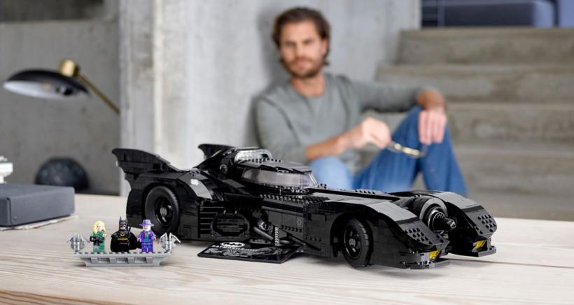 batmobil-lego-1989