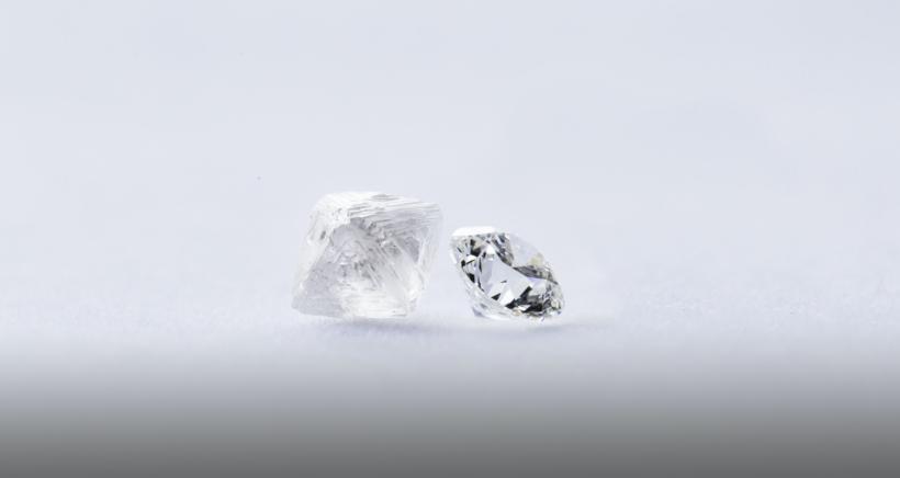 diamond-producers-3