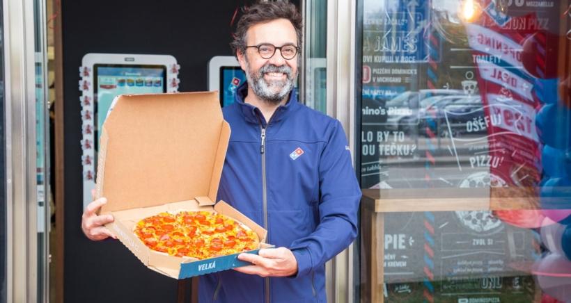 dominos-pizza-cesko-brno