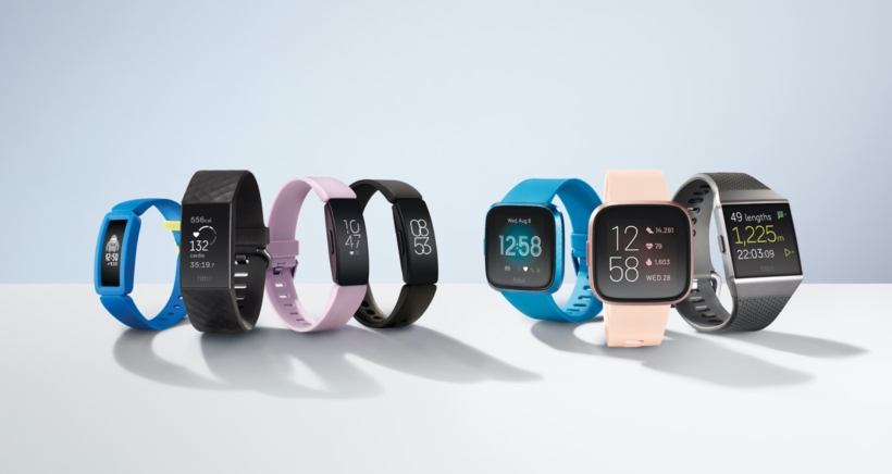 fitbit-family