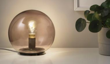 ikea-tradfri-bulb