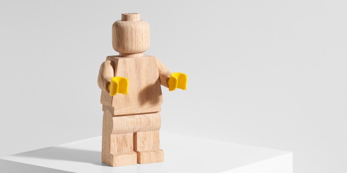 lego-drevena-figurka-1