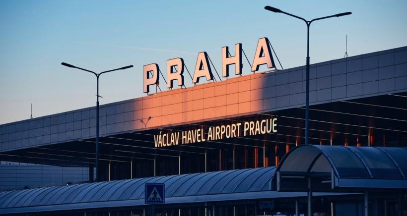 letiste-praha-vaclav-havel-airport-prague