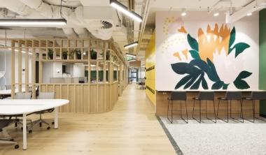 microsoft-technology-center-office-5