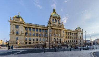 narodni-muzeum