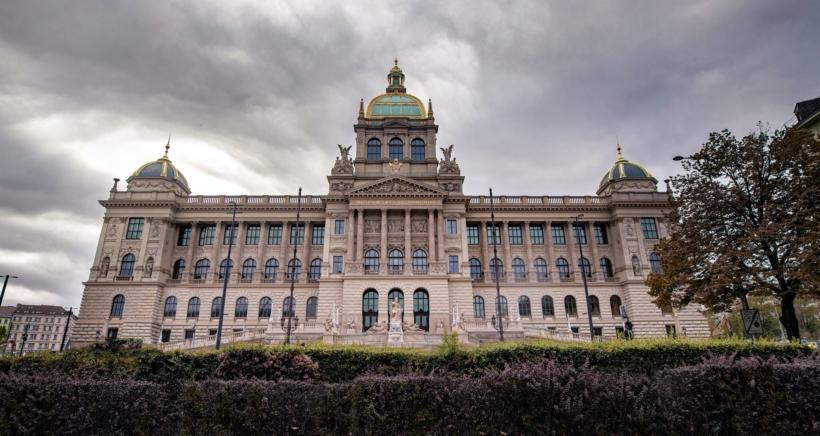 narodni-muzeum-praha