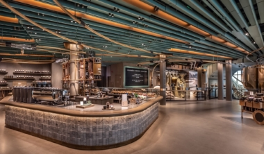 starbucks-chicago-reserve-roastery-1