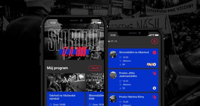 svobodu-app