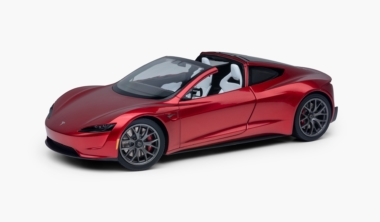 tesla-roadster-scale2