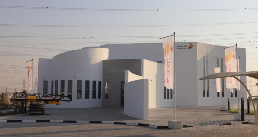 apis-cor-dubai-3d-print-building-2