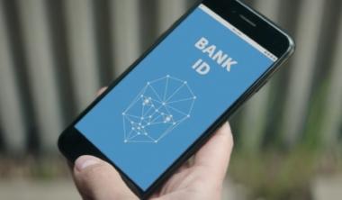 bankovni-identita1