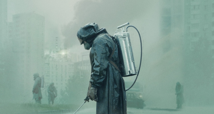 chernobyl-hbo-min