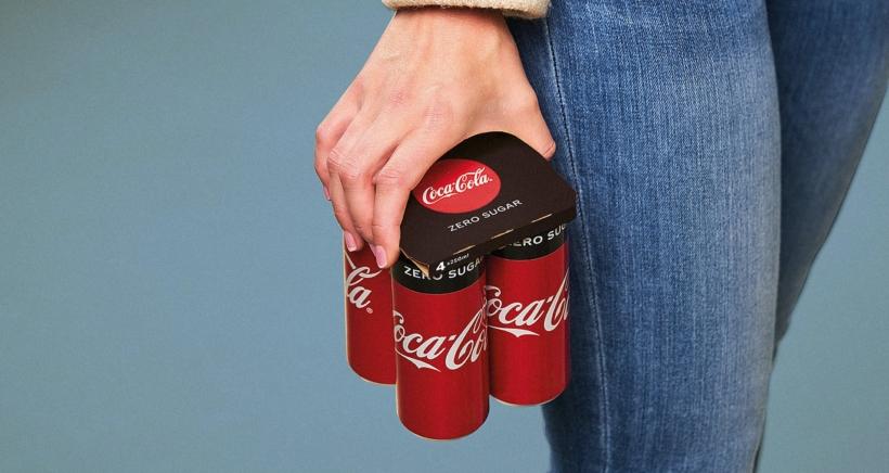 coca-cola-keelclip