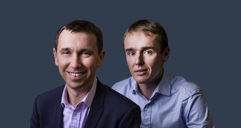 dateio-founders