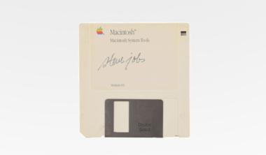 disketa-macos-steve-jobs