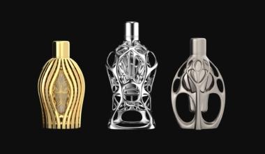 f1-parfums