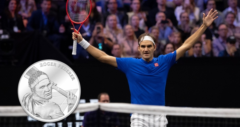 laver-cup-federer-coin2