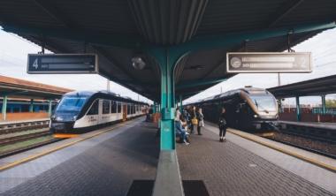 leo-express-vlak1
