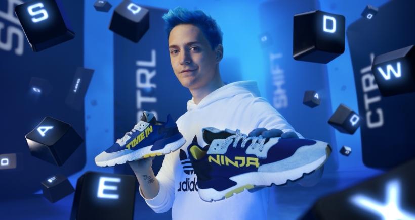 ninja-adidas