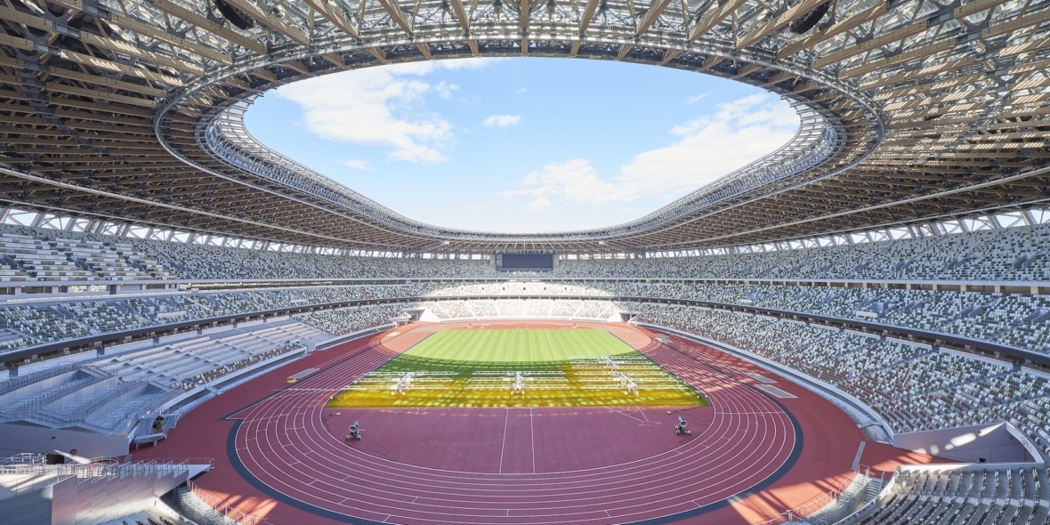 olympic-stadium-tokio5-min