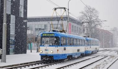 ostrava-tramvaj-dpo