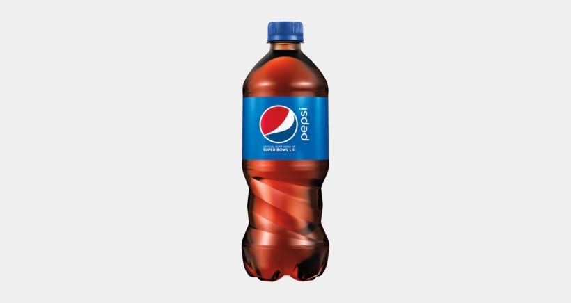 pepsi-super-bowl-bottle2