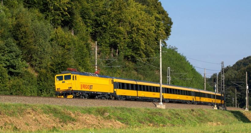 regiojet-vlak-min