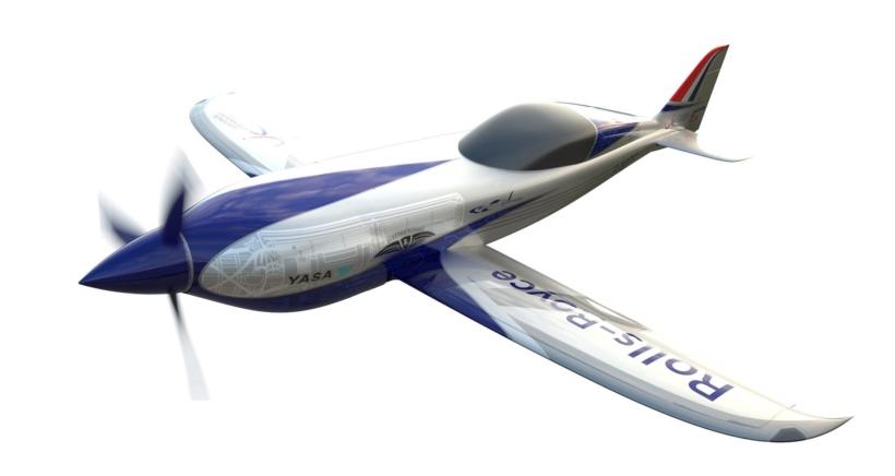 rolls-royce-elektricke-letadlo1