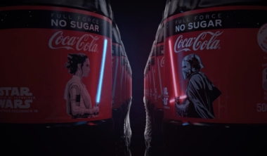 star-wars-coca-cola