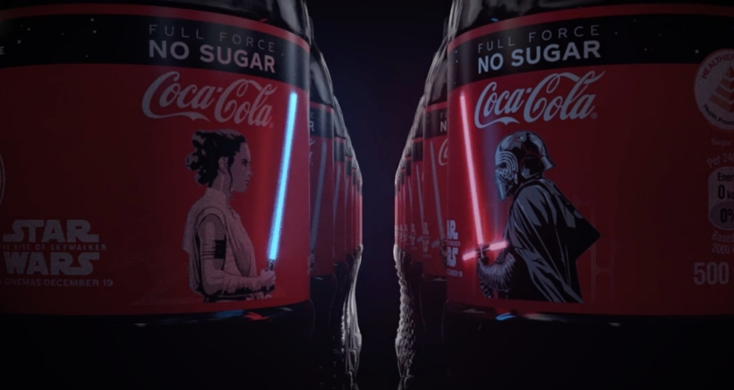 star-wars-coca-cola