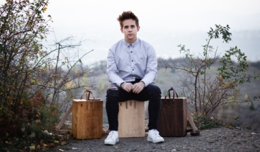 woodbag-jonas-boxed-min