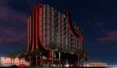 atari-hotel2