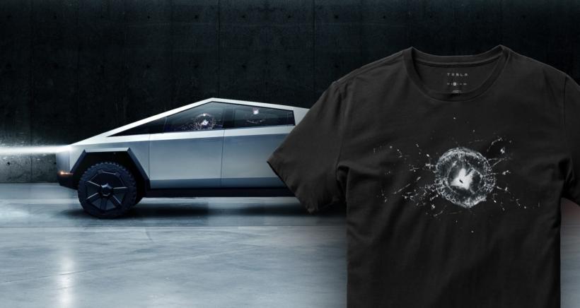 cybertruck-tshirt